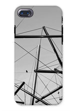 Load image into Gallery viewer, Steel Pulse-L Phone Case