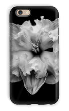Load image into Gallery viewer, FSMONO-04 Phone Case