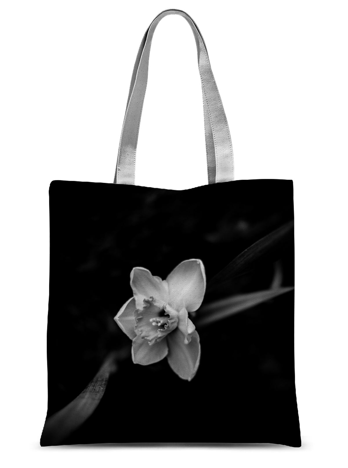 FSMONO-03 Sublimation Tote Bag