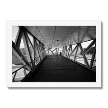 Load image into Gallery viewer, RWMS-01 Framed Print