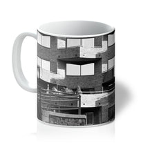 Load image into Gallery viewer, Arch-01 Mug