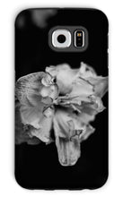 Load image into Gallery viewer, FSMONO-01 Phone Case