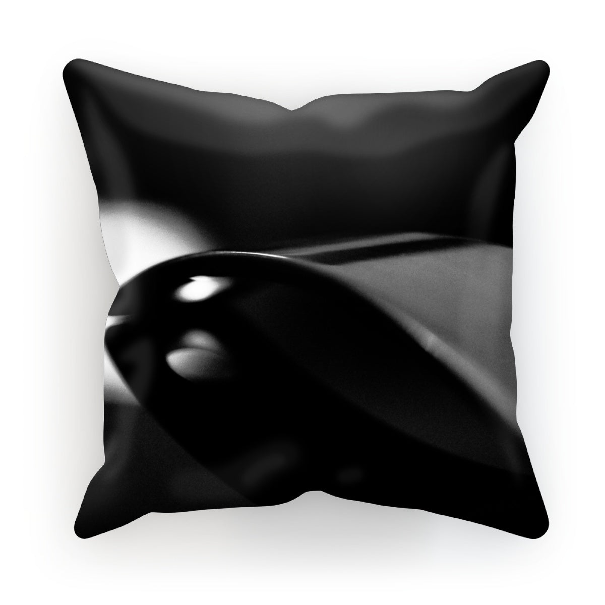 BO-02 Cushion