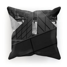 Load image into Gallery viewer, NGA-02 Cushion