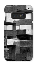 Load image into Gallery viewer, Arch-01 Phone Case