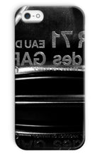 Load image into Gallery viewer, CDG-01 Phone Case