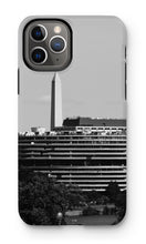 Load image into Gallery viewer, Watergate-01 Phone Case