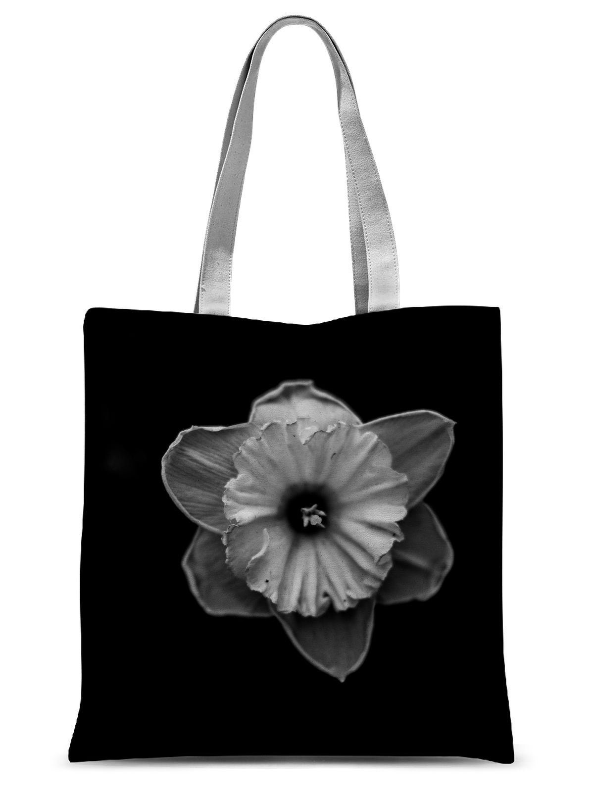 FSMONO-07 Sublimation Tote Bag