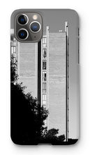 Load image into Gallery viewer, Heron House-01 Phone Case