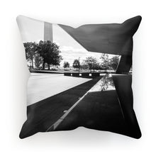 Load image into Gallery viewer, MAAHC-01 Cushion