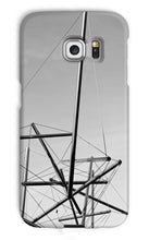 Load image into Gallery viewer, Steel Pulse-P Phone Case