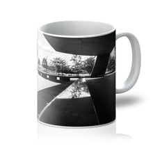 Load image into Gallery viewer, MAAHC-01 Mug