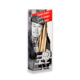 Rubata Grissini Breadsticks, 300g (5 flavours)
