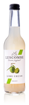 Luscombe Lime Crush