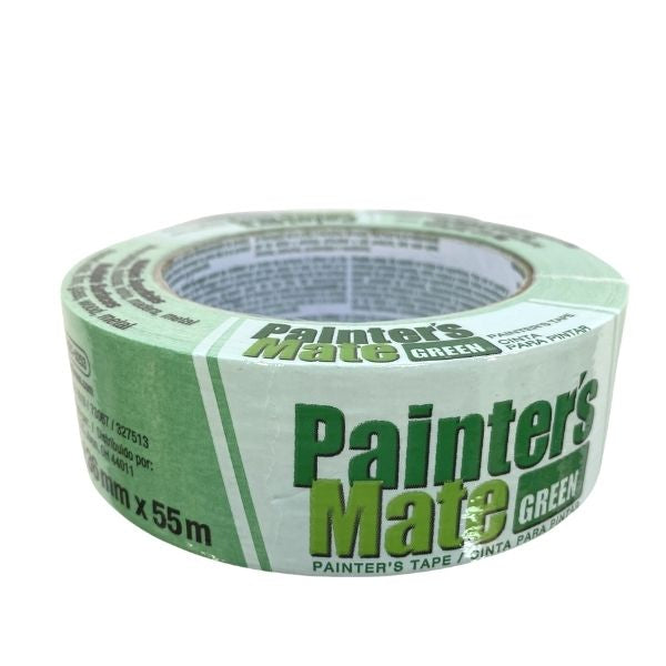 Painter's Mate Green Painter's Tape