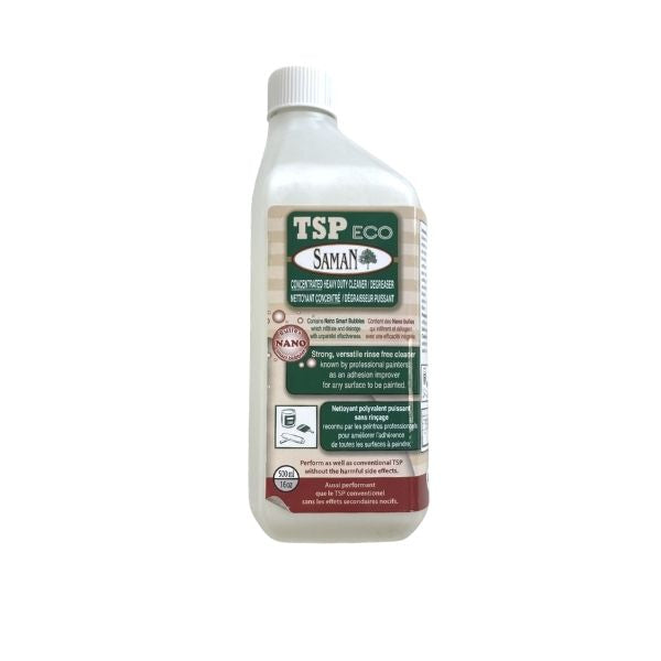Eco TSP Concentrate