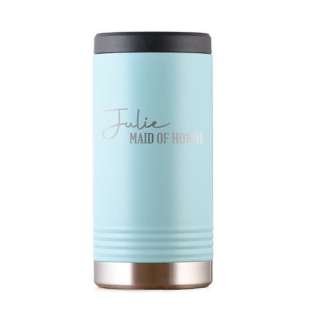 Bridesmaid Hard Seltzer Can Holder