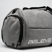 Believe Gym Bag