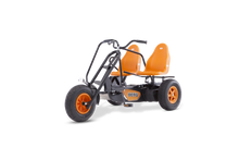 Load image into Gallery viewer, Berg Duo Chopper BF Go Kart - 2 Seater Chopper Ride On