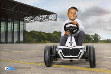 Load image into Gallery viewer, Berg Reppy BMW Go Kart