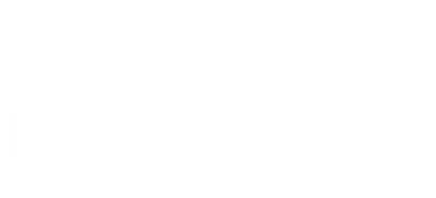 Route 19 Brewing