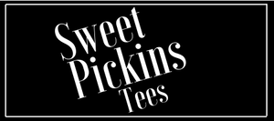 Sweet Pickins Tees