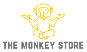 The Monkey Store