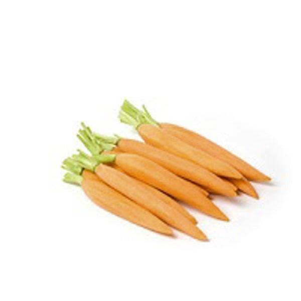 Baby Carrots Pack