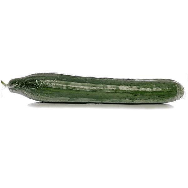 English Cucumber 1 count