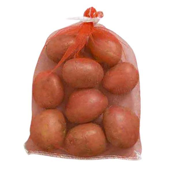 Red Potatoes 10Lb