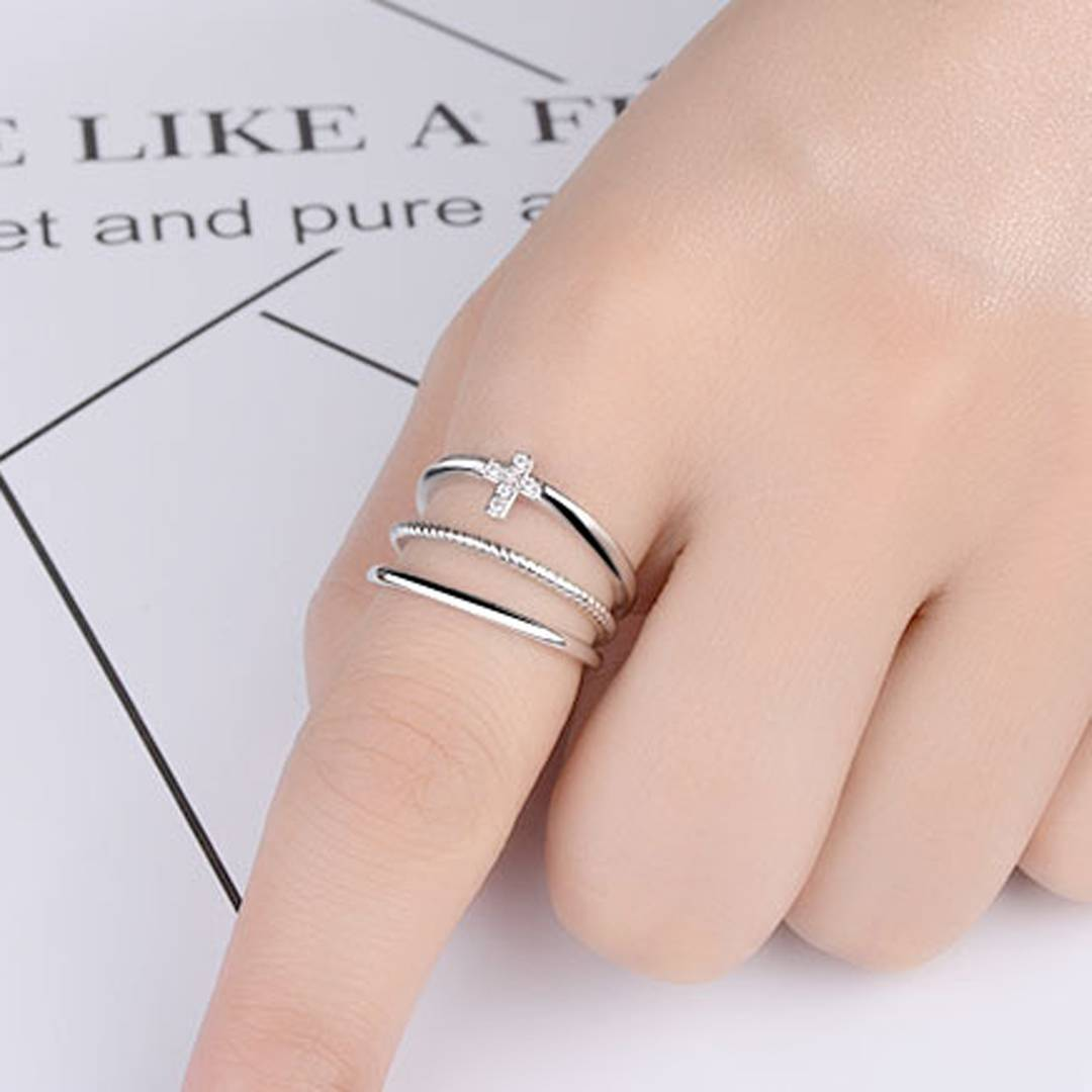 Attractive Ring for women