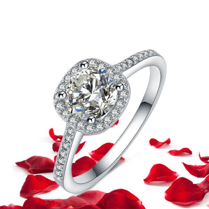 Designer Fashion Ring for Woman