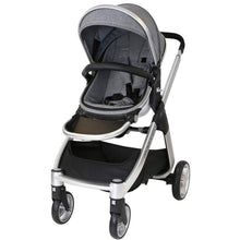 Load image into Gallery viewer, Marvel 3 in 1 Travel System – Dove Grey