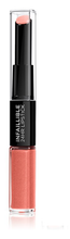 Load image into Gallery viewer, L'Oreal Infallible 24HR Duo Lip Colour - CHOICE OF SHADES