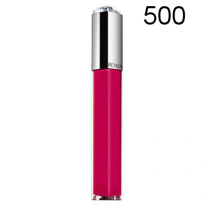 Revlon Ultra HD Lip Lacquer - CHOICE OF SHADES