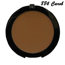Load image into Gallery viewer, Revlon ColorStay Pressed Powder - CHOICE OF SHADES