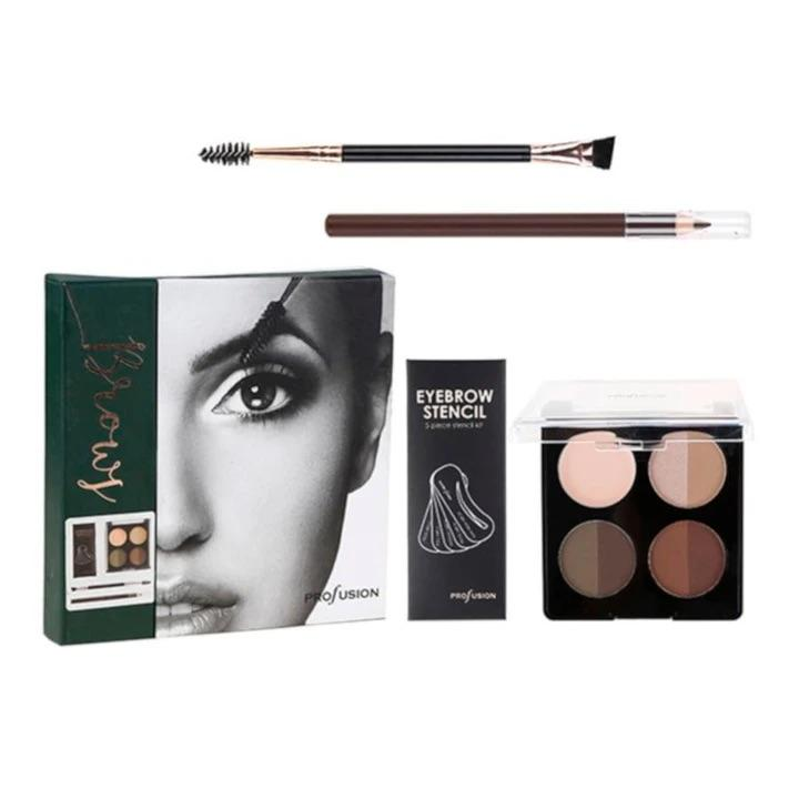 Profusion Browy Kit