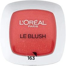 Load image into Gallery viewer, L'Oreal True Match Blush - CHOICE OF SHADES