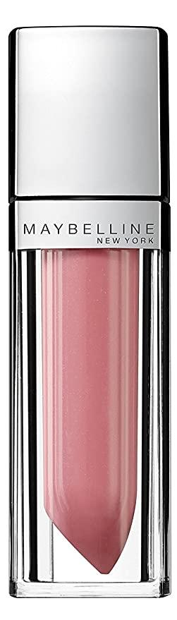 Maybelline Color Sensational Elixir Lipgloss - CHOICE OF SHADES