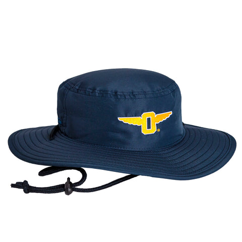 Winged-O UV Lite Boonie Hat