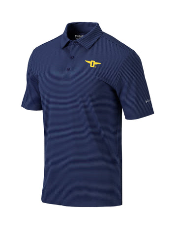 Omni-Wick One Swing Polo