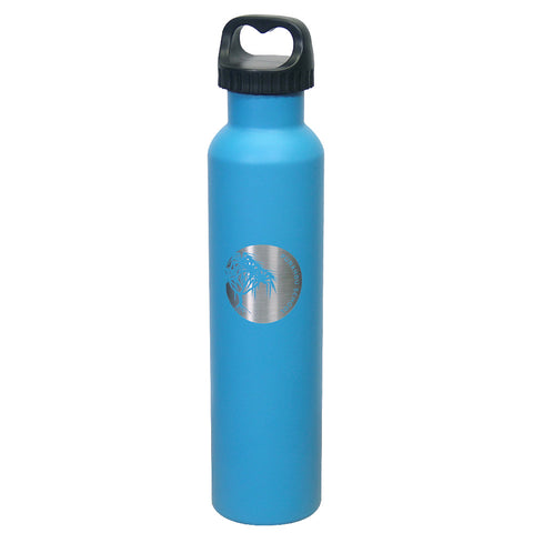 25 oz. Vacuum-Insulated Bottle