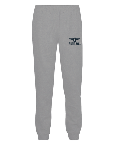 Oxford Athletic Fleece Jogger