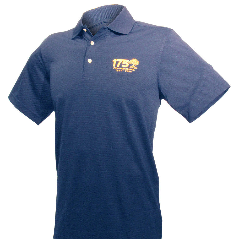 175th Anniversary Ping Polo