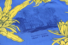 175th Anniversary Aloha Fabric (Rayon)