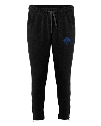 Women's Fit Flex Ankle Pant
