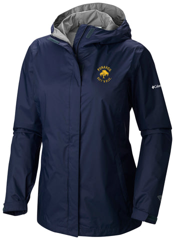 Women's Arcadia II Jacket