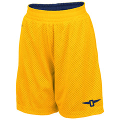 Youth Fieldtrip Reversible Shorts