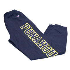Eco Powerblend Banded Sweatpant