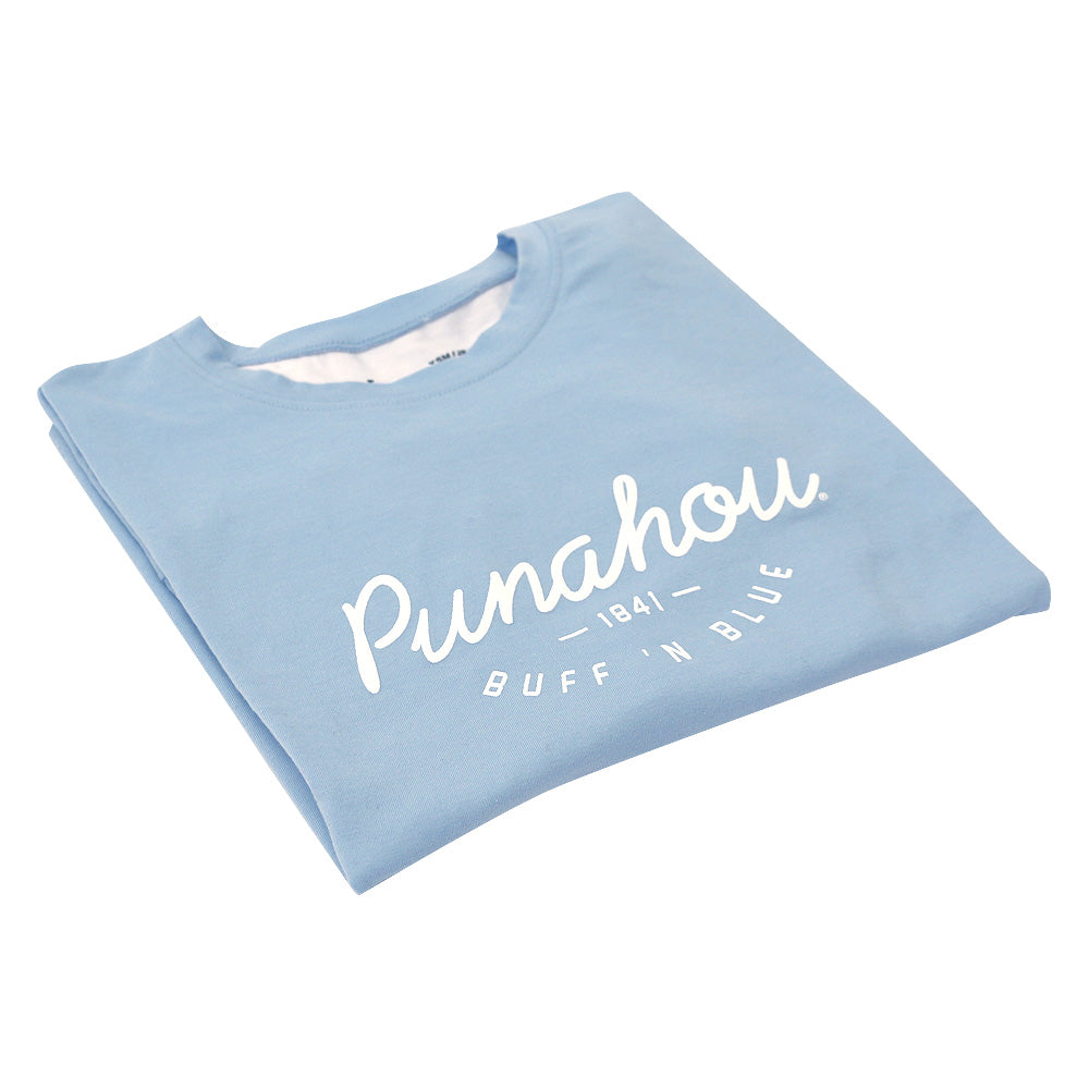 Girl's Finale Long Sleeve Tee